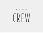 American Crew | Plastiras-Haircode