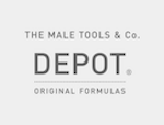 DEPOT - THE MALE TOOLS & Co.|Plastiras Haircode