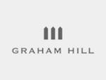 Graham Hill Men's Grooming Products|Plastiras Haircode