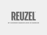 Reuzel|Plastiras Haircode