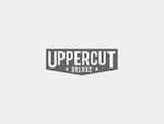 Uppercut Deluxe|Plastiras Haircode