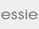 Plastiras-Haircode|Essie logo image