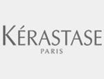 Plastiras-Haircode|Kerastase logo image