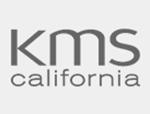 Plastiras-Haircode|KMS California logo image