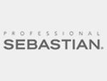 Plastiras-Haircode|Sebastian logo image